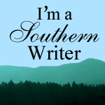 Southern Writers Button